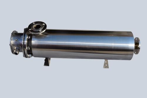 液体循环加热器